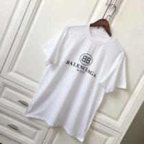 スタイルアップ効果 半袖Tシャツ ブランド コピー 2017 首胸ロゴ